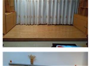 建水西林小区3室2厅1卫1200元/月  2018A-747