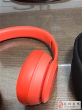 出售Beatssolo395新