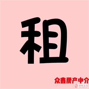 名桂首府sohu1室1厅1卫1083元/月