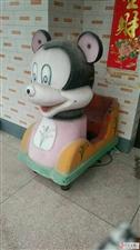 儿童摇摇车出售