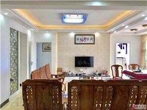 壹品翡翠湾中高层3房2厅2卫89.8万元