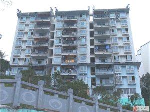 三谷佳苑小区五号楼房屋出售