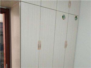民乐社区2室2厅1卫8500元/月