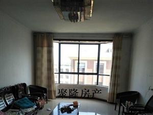 出租:锦绣青城2室2厅1卫1000元/月