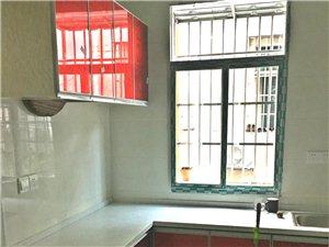 侨联学校后门2室2厅1卫800元/月
