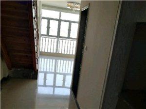 永晖小区2室2厅3卫64万元