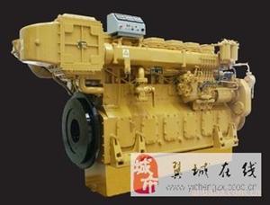 现有12吨、30吨、60吨大型油罐和八成新大型柴油发动机