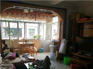 松鹤小区3室2厅2卫69万元