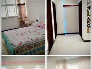出售新城刘庄小区 3室2厅1卫
