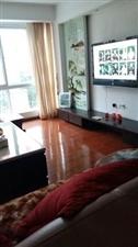 仓北路口处3室2厅2卫1200元/月拎包入住