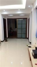 丹桂山水2室2厅1卫55万元刚挂真实房源