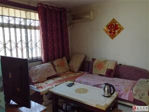 永泰花园三层2室1厅1卫18.5万元
