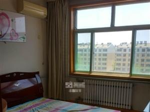 义和小区2室2厅1卫1200元/月