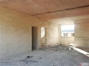 城关镇城西村潮水小区多套住房出售12~14万,3室/4室2厅1卫