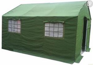 金塔县中东镇有工地生活帐篷特价处理闲置