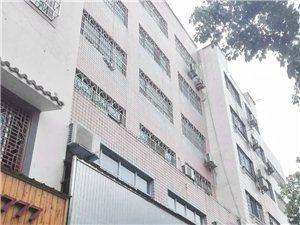 【融家】神禹宾馆旁4室2厅2卫42.8万元
