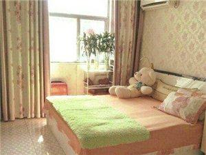 郑州市上街区中心路32街坊 2室1厅1卫
