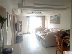 【金诺房产】市政府家属院3室精装修全送能贷款