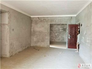 旭峰天悦珑庭3室1厅2卫70万元