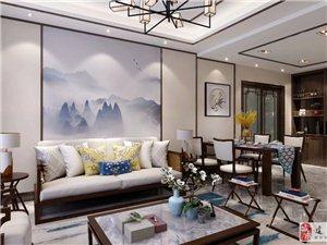 龍軒裝飾,一家集室內外設計、預算、施工、材料于一體的專業公司