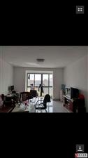 川汇区紫荆城3室2厅1卫53万元