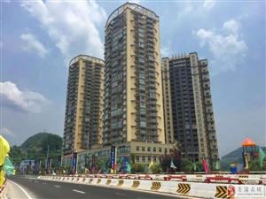 龙江国际3室2厅2卫33万元