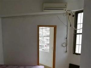 凤山新村2室1厅实小附近中装配套齐全拎包入住