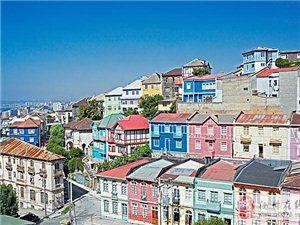 广成西路名吃一条街南牌坊附近望嵩五楼步梯五楼3室2