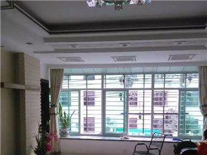 【安溪县套房出租】北石市场商品房出租|三房二厅急售