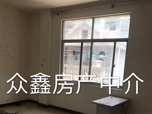 梦笔新村3室2厅1卫1125元/月