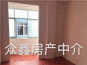 梦笔新村楼梯房6楼,2房1厅1厨1卫1阳台