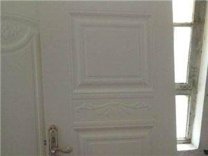 处理楼房木门4扇