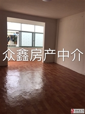 梦笔新村楼梯房6楼,1房1厅1阳台,年租金7500