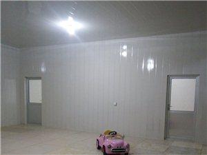 宏业集团北临佟道口村4室2厅1卫1000元/月