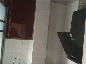 现代1501室1厅1卫