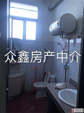 莲塘小学附近,自建房4楼,1房1厅1厨1卫