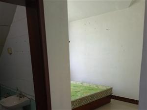 康都绿苑3室2厅1卫大产权22万元全款急售
