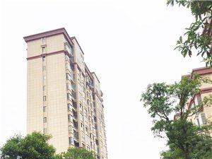 【融家】城市广场江南苑3室2厅2卫48.8万元