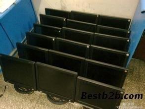 昆山二手电脑回收台式机电脑收购