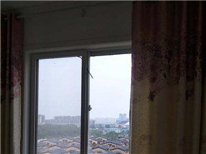帝景天城3室3厅2卫1600元/月
