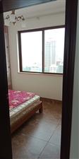 伊比亚河畔2室2厅1卫