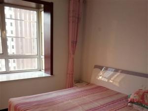 民乐小区2室家具家电齐全8500元/月
