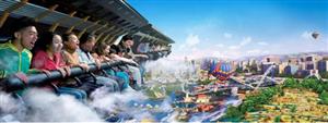 北京中青宝长城文化科技有限澳门真人赌场