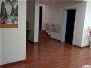 阳光鑫园,首付37万,拎包入住三室,好楼层有本可贷