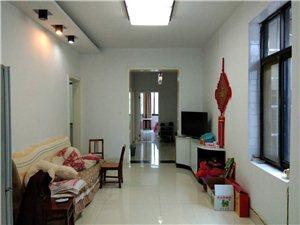 【融家】荷花市场周边3室2厅1卫26.8万元