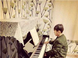 天音鋼琴招生啦!!!
