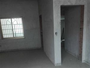 【融家】绿源小区4室2厅2卫42.8万元