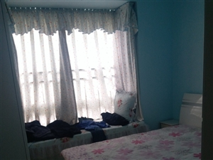 澎湖花园高层2室2厅1卫42万元