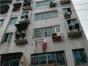 【融家】【海燕绿源】门面+住房低价出售