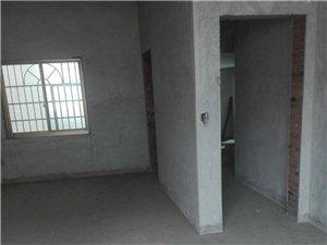 【融家】县政府旁4室2厅2卫42.8万元